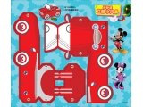 MickeyFriends-Advacned-P8