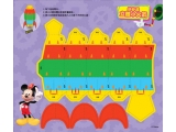 MickeyFriends-Advacned-P10