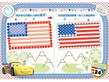 Cars Fun Sticker Book_final_頁面_06