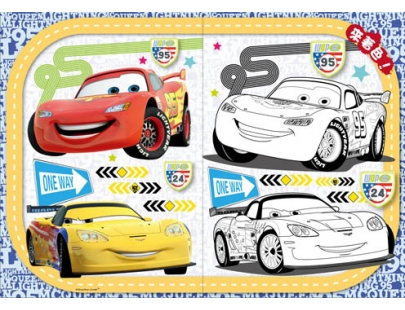 Cars Fun Sticker Book_final_頁面_07