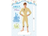 Snow White paper doll_final_頁面_8