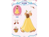 Snow White paper doll_final_頁面_5