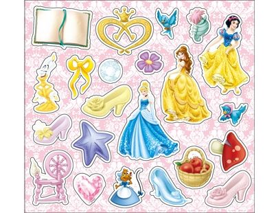Princess Reusable Sticker Book_final_頁面_2