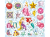 Princess Reusable Sticker Book_final_頁面_3