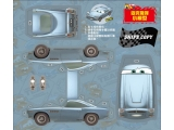 Cars Activity Book - Advanced _Final_頁面_13