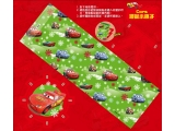Cars Activity Book - Advanced _Final_頁面_03