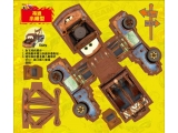 Cars Activity Book - Advanced _Final_頁面_11