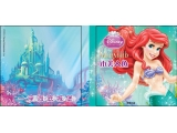 Disney Princess Bath books_final_頁面_2_影像_0001