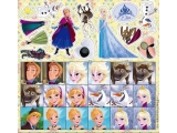 Frozen Reusable Sticker Book -1_final_頁面_2_影像_0001