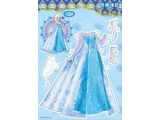 Frozen Dress & Play-2_final-7